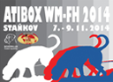 ATIBOX WM-FH 2014